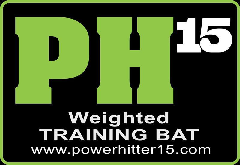 PowerHitter15